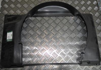 ONDERSTE VENTILATOR KAP - V8 AUTOMAAT  PER STUK