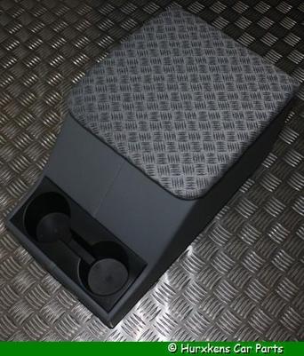 CUBBYBOX TECHNO  PER STUK