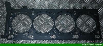 PAKKING CILINDERKOP 2.07MM, CYL 5-8 - 4.4 V8 BENZINE  PER STUK