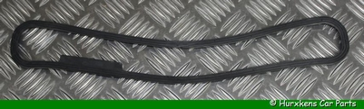 PAKKINGRING CILINDERKOPDEKSEL 4.4 V8 BENZINE  PER STUK