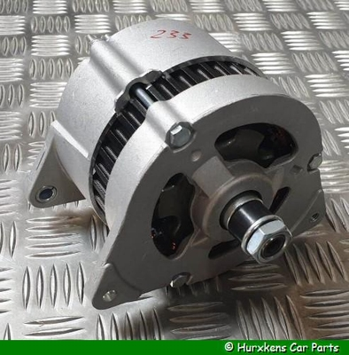 DYNAMO A127/65 -  200TDI / 3.5 V8 / 2.5 VM DIESEL - RH MONT.  PER STUK