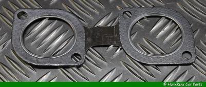 PAKKINGRING RECHTS UITLAATSPRUITSTUK (1X NODIG) 4.4 V8  PER STUK