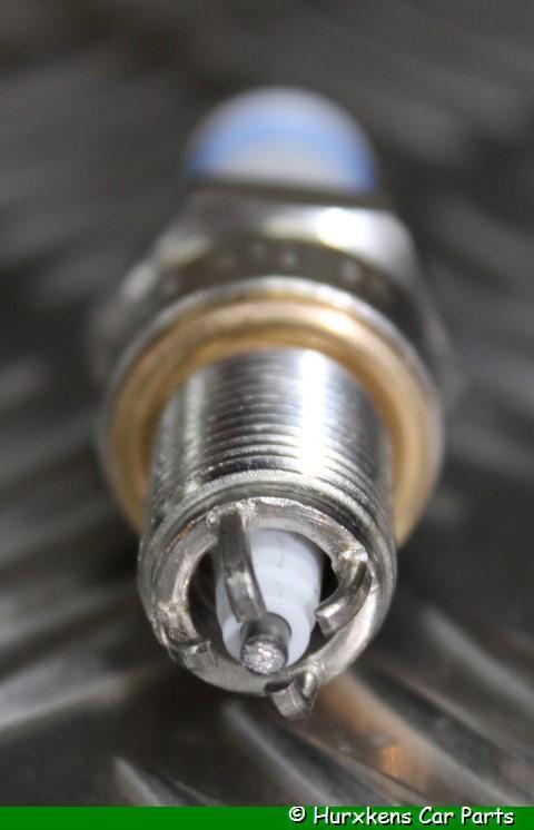 BOUGIE UX 56 4-PINS 3.5 / 3.9 / 4.0 / 4.2 4.6 V8
