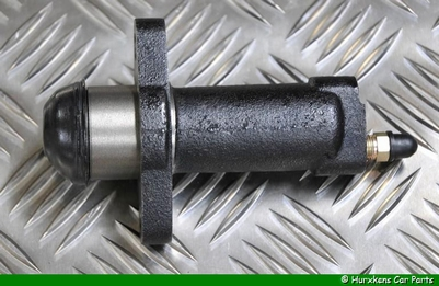 KOPPELINGSCILINDER R380 - V8 / 4 CILINDER TDI