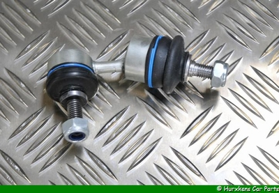 ANTI ROLL BAR LINK ACHTERSTE