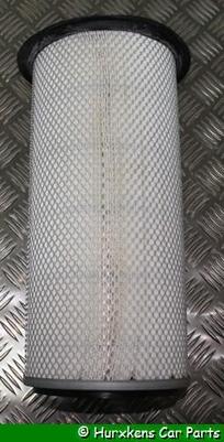 LUCHTFILTER ELEMENT V8 COOPER 90/110 INCH DUBBELE CARBURAT. PER STUK