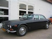 Jaguar Serie 1
