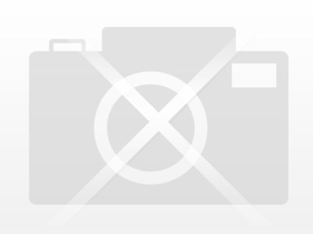 STICKER RANGE ROVER - ZILVER - MOTORKAP/ACHTERKLEP
