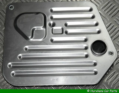 AUTOMAATFILTER ZF AUTOMAAT 4.4 V8 BENZINE