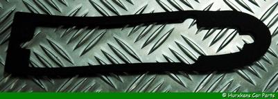 RECHTER STADS- / KNIPPERLICHT MONTAGE PAKKING PER STUK
