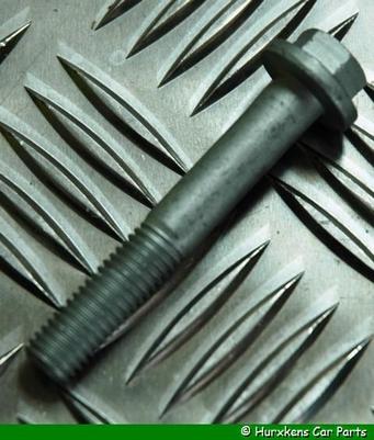 BOUT FLENSKOP M10 X 65 CILINDERBLOK 4.0 /4.6 V8