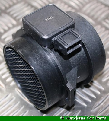 LUCHTMASSAMETER 2.5 TD5 / V6 FREELANDER