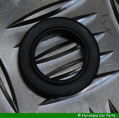 KEERRING TUSSENBAK BORG WARNER NV225