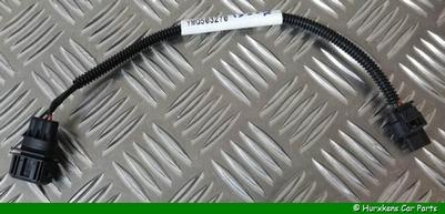 KABEL MET STEKKER NOKKENAS SENSOR V6 (NIET 4-CILINDER)
