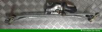 RUITENWISSER MECHANISME MET MOTOR LHD - GEBRUIKT