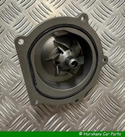 WATERPOMP TD5 - PROFLOW