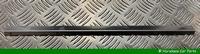 BORGRING ACHTERPORTIER - RUIT ACHTERKLEP ZIJKANT (2X NODIG)