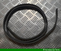 AFDICHTING RUBBER