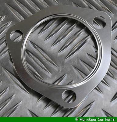 UITLAATPAKKING 200TDI / 300TDI / 4.0 V8 / 4.6 V8  PER STUK