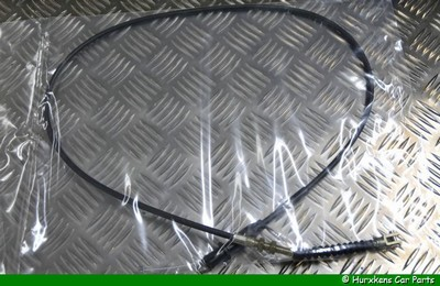AUTOMAAT-KICKDOWN KABEL 4HP22 300 TDI