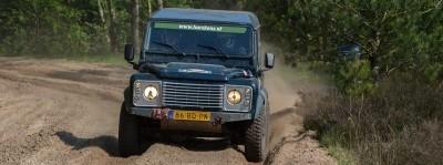 Hurxkens Car Parts BV - Hurxkens Car Company BV - Baexem